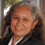 Sylvia Cenzano profile